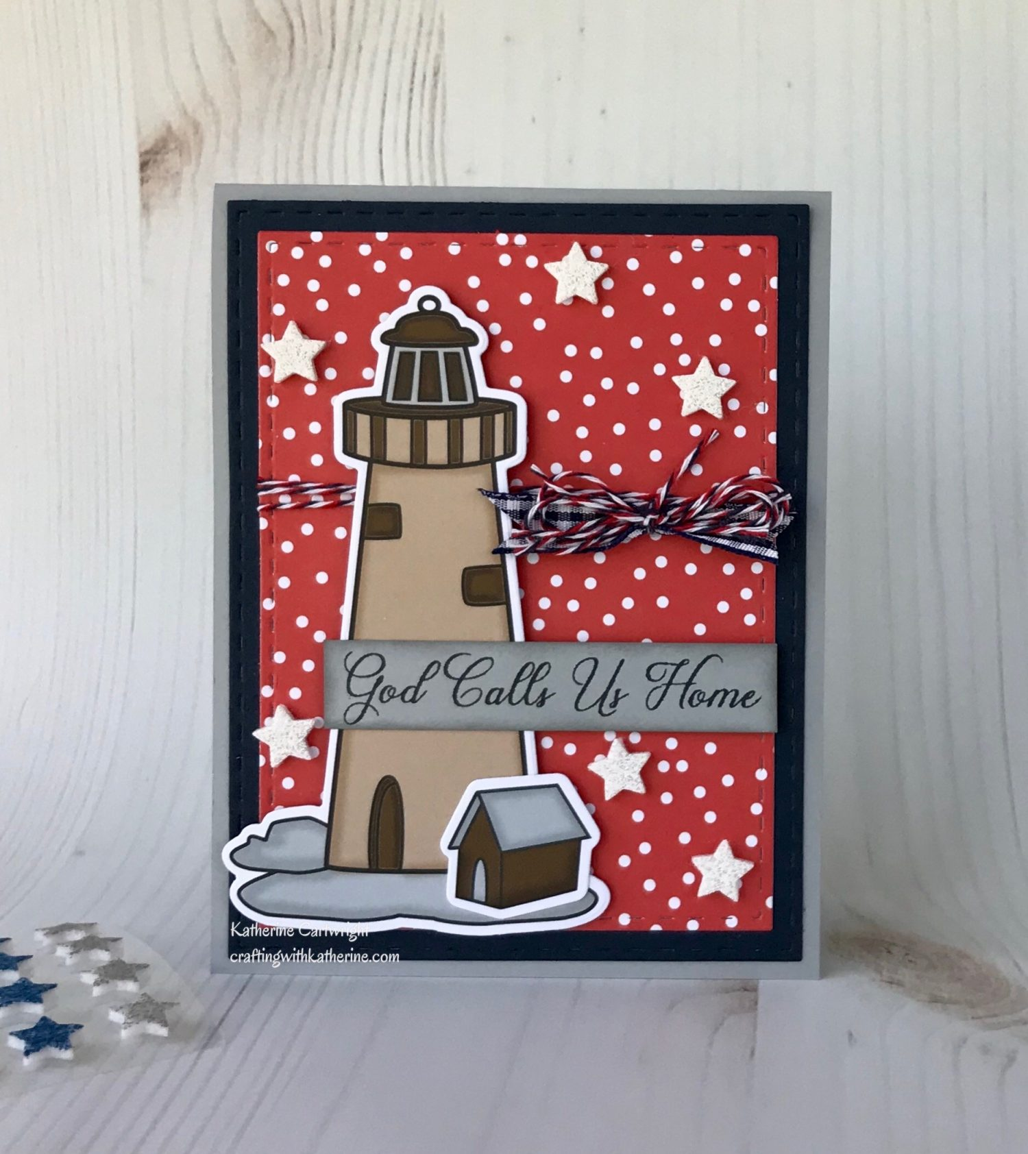 Handmade Cards: Happy New year, Small Scallop A2 and Christiansympathy